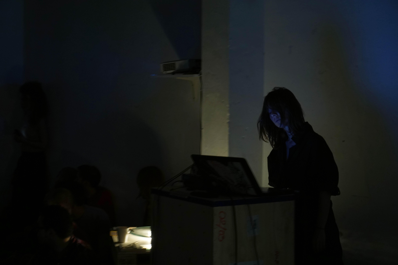 22cubic Lisa Stertz, Joana Moher, Cristina Planas _ MATERIC.ORG _